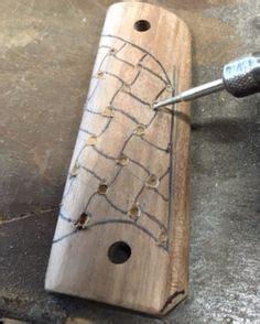 beginners carving patricks rifles pinterest carving