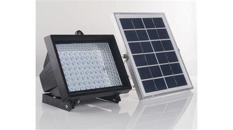 commercial solar outdoor lighting commercial solar flood lighting lighting ideas