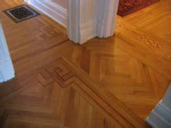 hardwood flooring buffalo ny hardwood floor refinishing buffalo ny wood floor installation local search localedge com