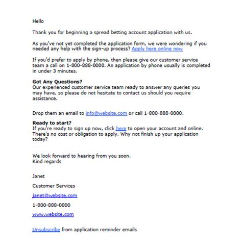 Customer Follow Up Email Template by Follow Up Email Exle Beneficialholdings Info