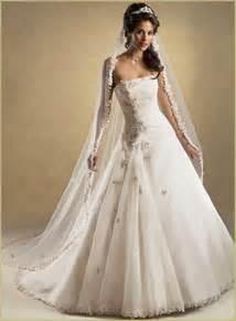 princess wedding dress princess wedding dresses global panel