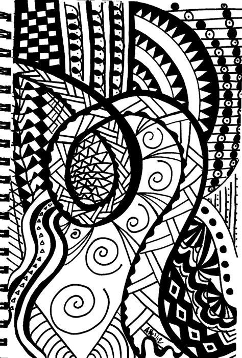 mind  challenge doodle day
