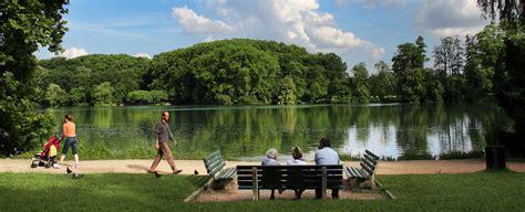 cours de cuisine villefranche sur saone parcs lyon rhône tourisme parcs urbains ou jardins à