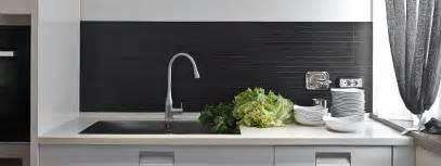 slate backsplashes for kitchens modern kitchen backsplash ideas backsplash