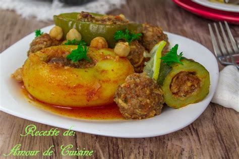 la cuisine algerienne 17 best images about la cuisine algerienne on stuffed potatoes couscous recipes and
