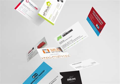 Waikato's Leading Embossed Business Card Photoshop Catering Psd Showcase Edit On Outlook Vertical Mockup Vol 23 Save Iphone App
