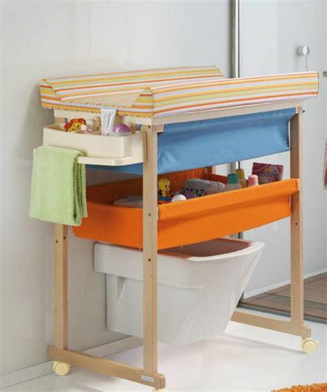 wickeltisch mit badewanne wickeltisch mit badewanne 30 fotos