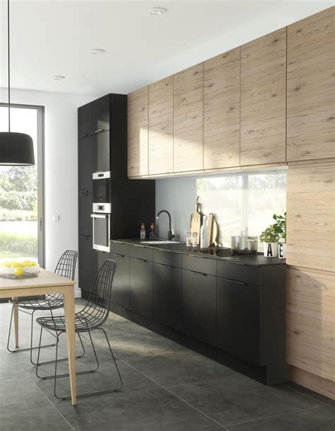 駘駑ents de cuisine castorama les placards de cuisine les plus pratiques ce sont eux décoration