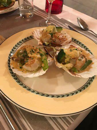 la cuisine de philippe menu la cuisine de philippe париж 466 фото ресторана