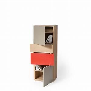 Meuble Bas Entrée : meuble d 39 entr e d calages bas ~ Edinachiropracticcenter.com Idées de Décoration