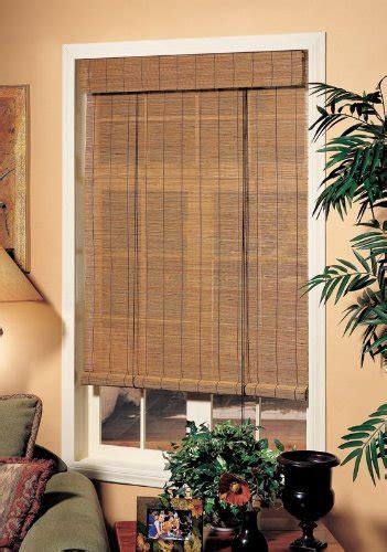 matchstick roll  blinds  blinds awning  motorhome