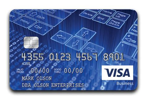 Unsecured Business Credit Cards For Bad Credit. Make Own Rubber Bracelet Send Fax From Online. San Antonio Drug Rehab Centers. Hartford Dental Associates Atlanta Junk Cars. Diet Plans For Young Women Hair Implants Nyc. Intuit Quick Books Online 2014 New Suv Models. Ad Agencies Philadelphia E Business Systems. Shelton Health And Rehab Oil Drilling History. Business Service Management Software