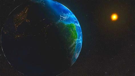 Billion Earth Like Planets Milky Way Galaxy Youtube