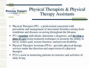 a career in physical therapy With occupational therapy documentation apps