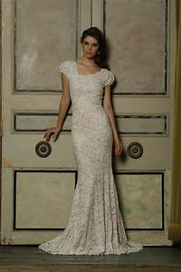 jovani wedding dresses caters to every bride and their With jovani wedding dresses