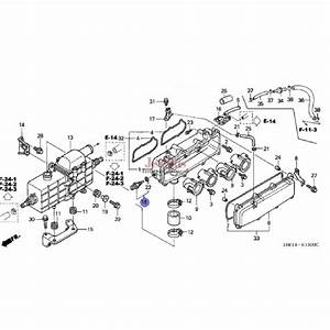 Honda Cb Wiring Diagram Cylinder Head