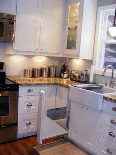 cut ikea kitchen cabinets ikea kitchen renovation cost breakdown cabinets built 8548
