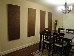 dining room wall art decor decor ideasdecor ideas With wall decor for dining room