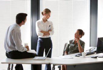 nonverbal communication psychology communication