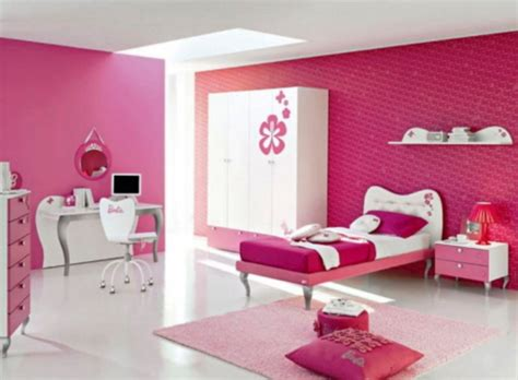 Bedroom Ideas For Tween by Cool Tween Bedroom Ideas For Small Room Walsall Home And
