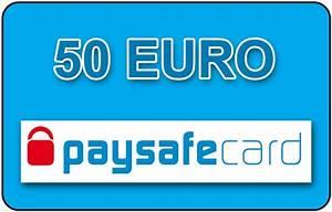 Paypal Auf Rechnung Bezahlen : mit paysafecard via paypal bezahlen tcr ~ Themetempest.com Abrechnung