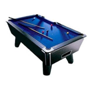 full size professional pool table pool table full size 3 4 slate bed edge