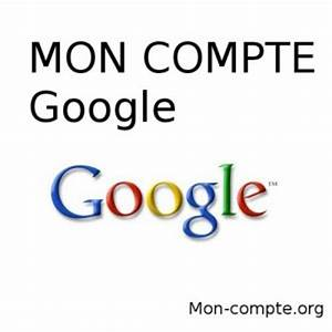 Hpinstantink Fr Mon Compte : google mon compte acc s mon compte google gmail en france ~ Medecine-chirurgie-esthetiques.com Avis de Voitures
