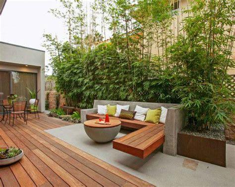 cuisine cannabis 22 ideas de diseño para terrazas arquitectura de casas