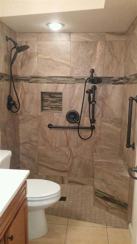 shower  handicapped dauther tempe az
