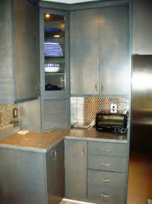 design ideas and practical uses for corner kitchen cabinets - Kitchen Cabinet Corner Ideas