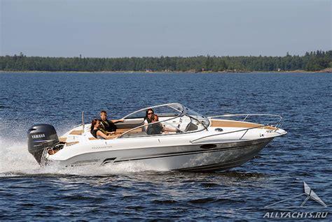 Boat Registration Dc by Cuddy Cabin Boat Finnmaster 62 Dc On Allyachts Org
