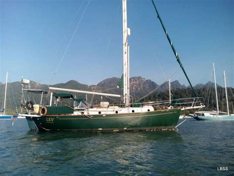 Motor Boats For Sale Langkawi by Langkawi Boat Sales Used Boats And Yachts For Sale Autos