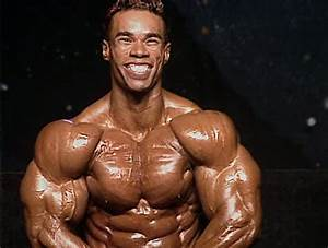 Dorian Yates  Shawn Ray  Kevin Levrone Finally Admit Everything About Steroids
