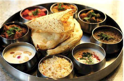 indian cuisine deals discounts in eros garden faridabad on