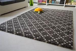 naturstein mosaik fliesen kaufen carprola for With balkon teppich mit stein tapete 3d schwarz