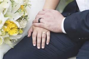washington dc lds temple wedding mormon wedding With mormon wedding rings