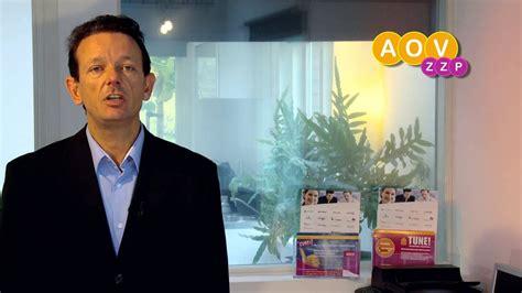 ik gratis een persoonlijk aov adviesrapport van aov zzp nl krijgen youtube