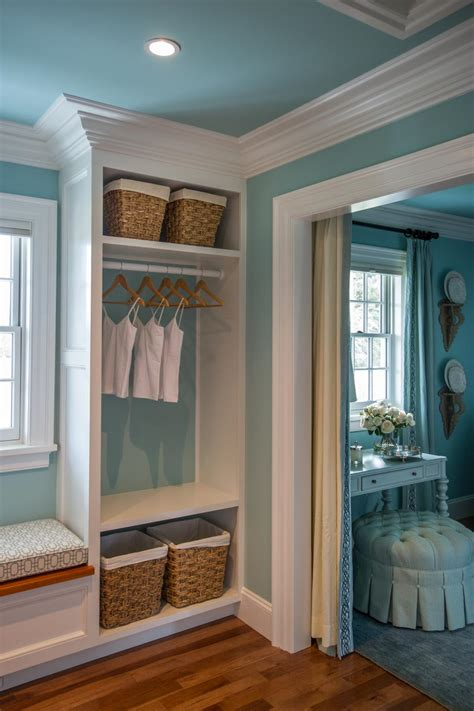 Master Bedroom Design 2015 by Hgtv Home 2015 Master Closet Hgtv Home 2015