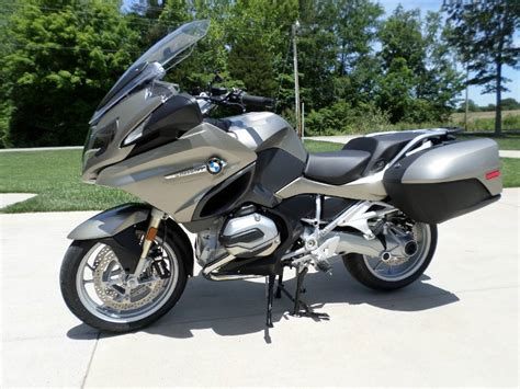 bmw   rt  sale   motorcycles