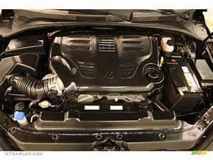 2008 Kia Sorento Ex 4x4 3 8 Liter Dohc 24