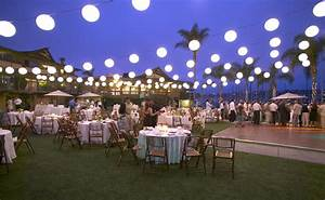 Backyard Wedding Venues San Diego Outdoor Furniture