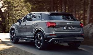 Audi A6 2017 Occasion : audi luxembourg ~ Gottalentnigeria.com Avis de Voitures