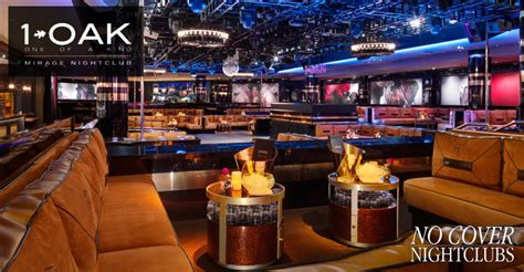 oak nightclub guest list promoters las vegas