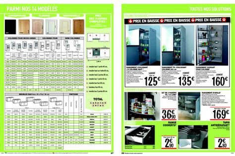 brico depot catalogue cuisine catalogue brico depot cuisine bains juin 2013 page 14