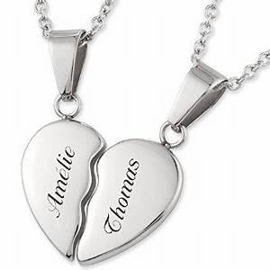 Saint Valentin Homme : bijoux homme pour st valentin ~ Preciouscoupons.com Idées de Décoration