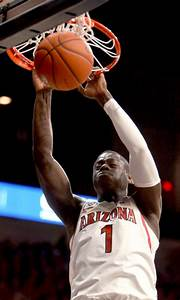 April 12: Rawle Alkins announces he will test NBA waters ...