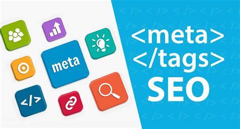 How Meta Tags Impact Your Seo Ranking?