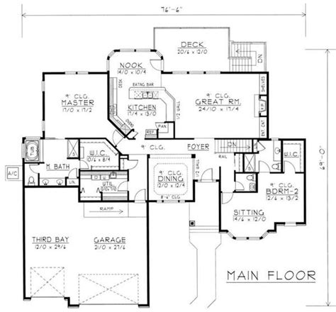 house with inlaw suite house plans with in suites contemporary