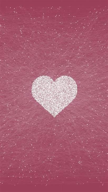 Phone Valentine Iphone Uploaded Wallpapers Tαɳყα Heart