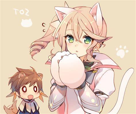 Tales Of Zestiria Image Zerochan Anime Image Board